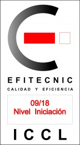 Exp_09_18_LOGO_EFITECNIC INICIA_18feb2010_TYM