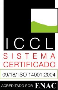 Exp_09_18_LOGO_ISO 14001_18feb2010_TYM