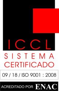 Exp_09_18_LOGO_ISO 9001_18feb2010_TYM